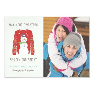 Crea tus propias tarjetas de respuesta y personalízalas con tus colores, diseños y estilos favoritos.