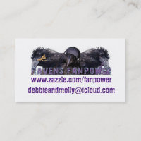 Cuervos Fanpower