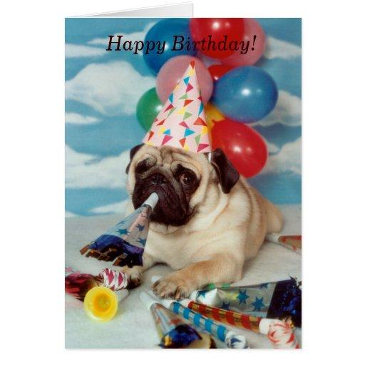 Invitación de boda del perro del barro amasado tarjetas | Zazzle