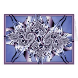 Tarjeta del fractal 200706061903d