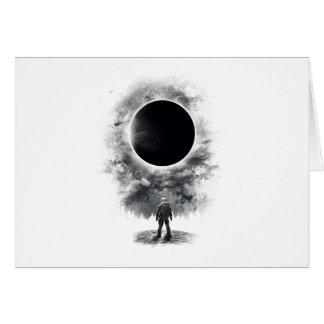 Tarjeta Eclipse