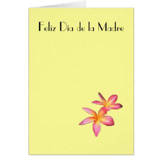 Tarjeta Feliz Dia de la Madre 11
