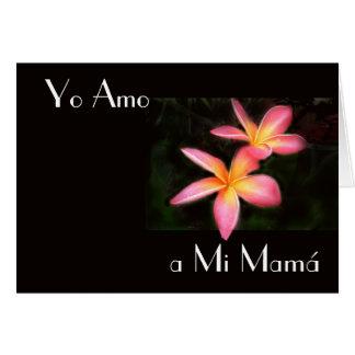 Tarjeta Feliz Dia de la Madre 13
