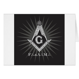 Tarjeta Free-and-Accepted-Masonry-Logo-2016040740
