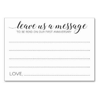 Tarjeta Invitaciones de boda de la caja de la memoria -