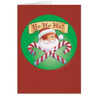 Tarjeta JollySanta_card