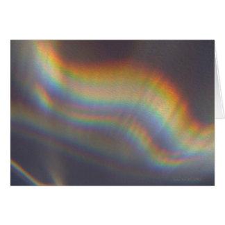 Tarjeta La prisma echó 42