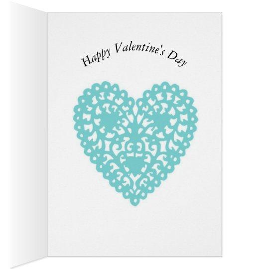 Tarjeta Love-Crochet-Hearts-FULL_TEMPLATE-Valentine's-T