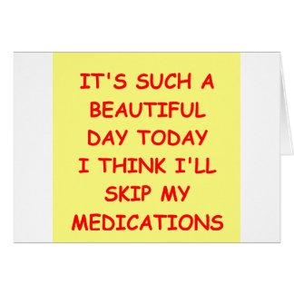 Tarjeta MEDICATIONS.png