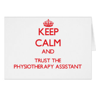 Tarjeta PHYSIOTHERAPY-ASSIST1443.png