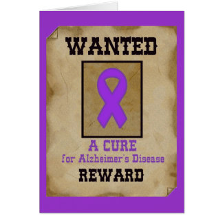 Tarjeta Querido: Una curación para la enfermedad de