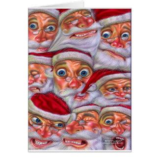 Tarjeta santa_squeeze