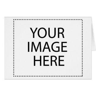 Tarjeta su imagen aquí