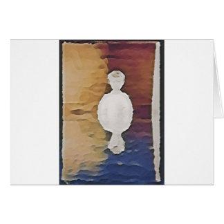 Tarjeta Tilly Waters-2_1499402746169