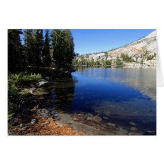 Tarjeta Yosemite 3