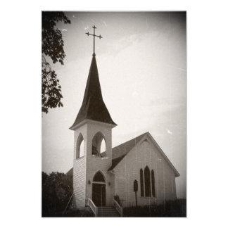 Tarjetas de condolencia cristianas de la isla hist invitación personalizada