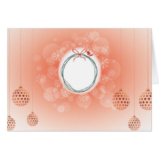 Tarjetas de felicitación del navidad