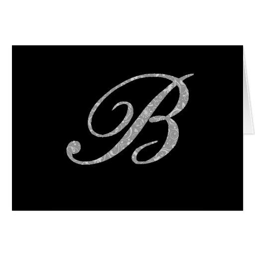 Tarjetas de nota iniciales del diseñador