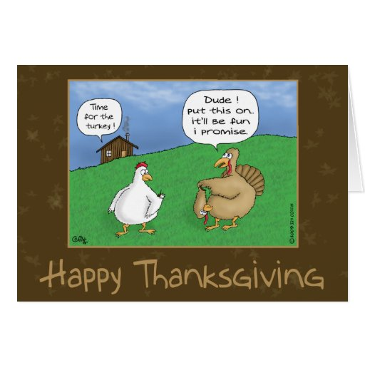 thanksgiving turkey poems handprint