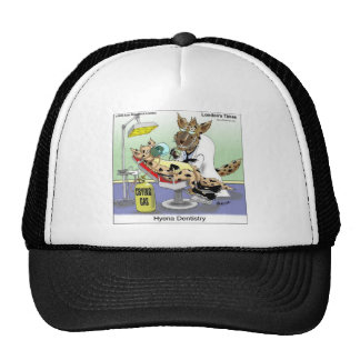 Tarjetas etc de las tazas de las camisetas de los  gorras