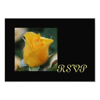 Tarjetas subiós amistad de RSVP Invitación 8,9 X 12,7 Cm