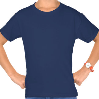 Tartán del escocés de la tela escocesa del clan de camisetas