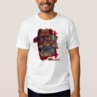 Tata Duende (Tata, Doo-en-dé) Camisas