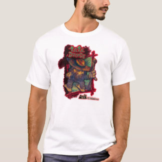 Tata Duende (Tata, Doo-en-dé) Camiseta