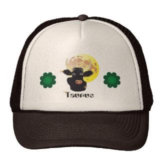 Taurus el abril 21 to May 20 Cap Gorro De Camionero