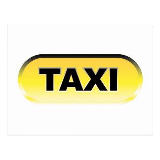 Taxi Postal