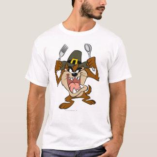 TAZ™ hambriento Camiseta
