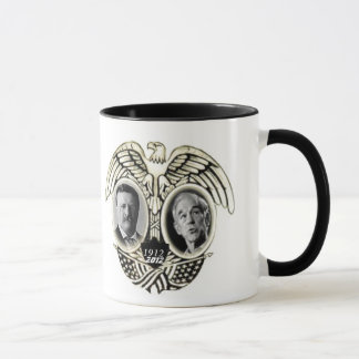 Taza 2012 de Ron Paul