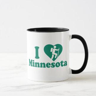 Taza Alza Minnesota