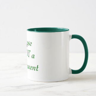 Taza Arequirement de Relapseis NO