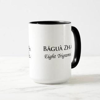 Taza Baguazhang
