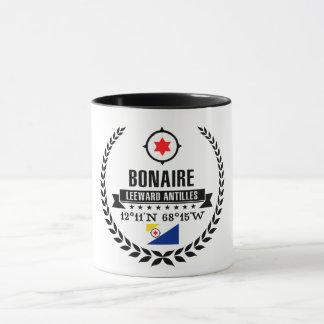 Taza Bonaire