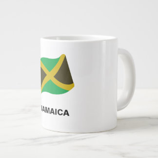 Taza calificada jamaicana