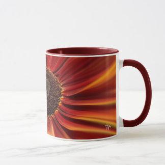 Taza Colección de encargo del café