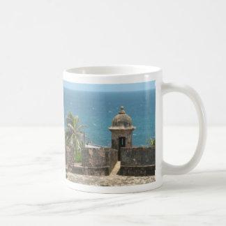 Taza De Café 038, 800px-Flag_of_Puerto_Rico_ (1952-1995) .svg,…