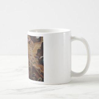 TAZA DE CAFÉ 100_3393.JPG
