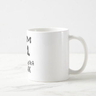 Taza De Café 11 hoy tan cómpreme una bebida