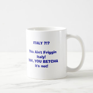 Taza De Café ¿356px-Seal_of_the_US_Air_Force, ITALIA?!? Esto A…