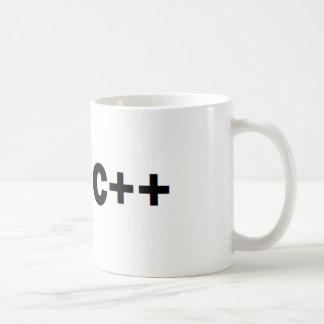 Taza De Café a2cplusplus