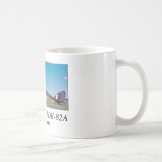TAZA DE CAFÉ AA127