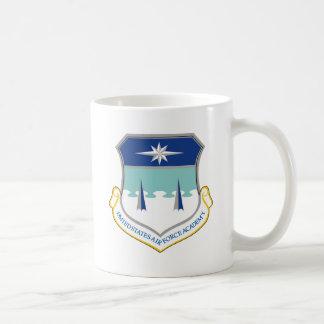 Taza De Café Academia de fuerza aérea
