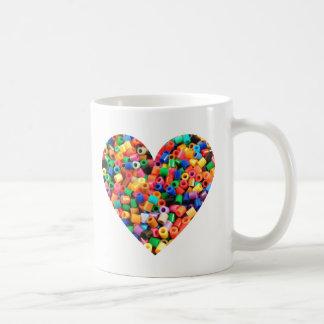 Taza De Café Amante de la gota