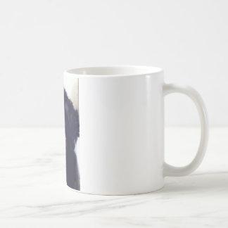 Taza De Café Bajo cubiertas separadas