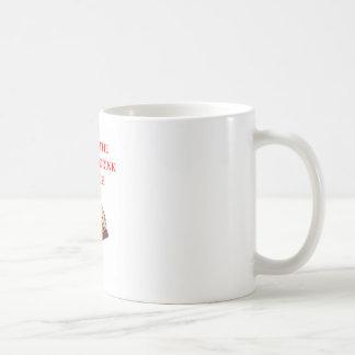 TAZA DE CAFÉ BEBIDA
