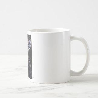 Taza De Café Biene