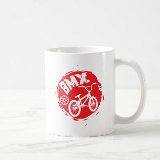 TAZA DE CAFÉ BMX